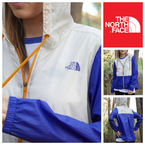 2019 New Collection★The North Face★新作/送料込★ジャケット