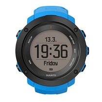 Suunto ambit3?Vertical Watch with Heart Rate Monitor