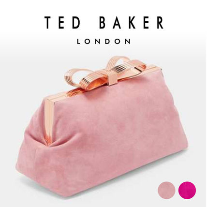96f861ab201e TED BAKER クラッチバッグ TED BAKER(テッドベイカー)☆CARLIAA クラッチバッグ 2カラー ...
