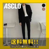★ASCLO★ Perfect Single Suit