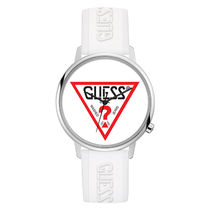 新品 Guess ゲス  腕時計 ORIGINALS Hollywood V1003M2