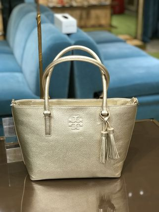 846acdd2c6a3 ... Tory Burch トートバッグ 2月新作 TORY BURCH☆THEA SMALL CONVERTIBLE TOTE(2 ...
