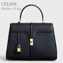 CELINE Medium 16 bag
