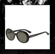 数量限定SAINT LAURENTサンローランSL 98 California Sunglasses