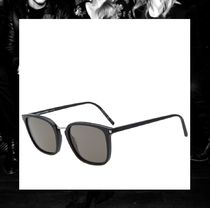 数量限定 SAINT LAURENT サンローラン SL 131 Combi Sunglasses