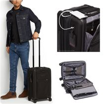 TUMI(トゥミ) スーツケース TUMI ALPHA 3 International Expandable 4 Wheeled Carry-On 35L