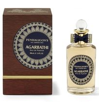 ★ペンハリガン 香水!Agarbathi  EDP SP・100ml Unisex