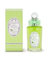★ペンハリガン 香水!Lily Of The Valley EDT SP・50ml