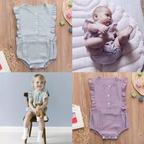3−24M BABY SLEEVELESS ROMERS