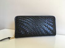 Cole Haan Genevieve Continental Wallet  セール !!