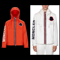 MONCLER☆新作送料込み!Montreal