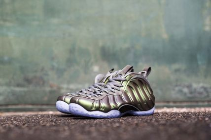 best loved 00f62 3f1e4 23〜30cm ★ NIKE ナイキ Air Foamposite One
