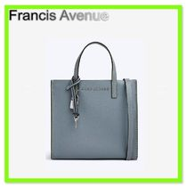 MARC JACOBS The Grind Mini Grind Tote M0013268ミニトート
