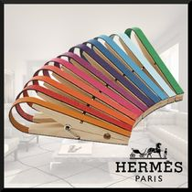 HERMES★運命に委ねた出会い★Clothes Pin★洗濯バサミ