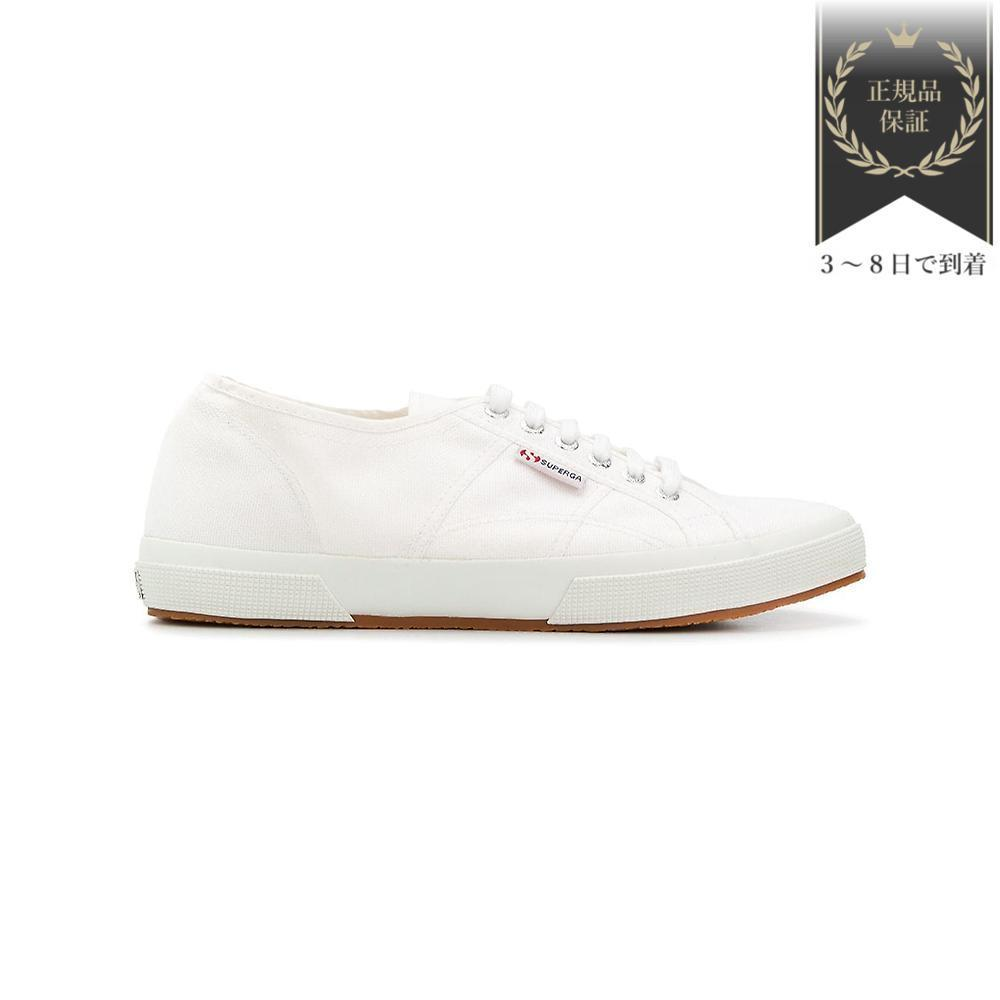 vasta selezione di 52559 089b4 SUPERGA 2019 SS Low-Top Sneakers