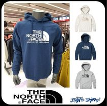 [THE NORTH FACE] ★19'SS NEW★ DAY NUPTSE HOODIE
