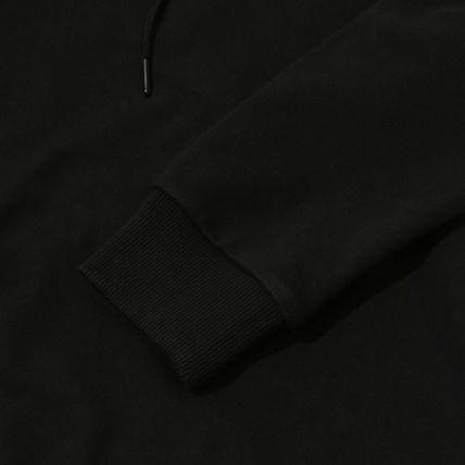 THE NORTH FACE パーカー・フーディ [THE NORTH FACE] ★19'SS NEW★ CAMPANA HOOD PULLOVER 3COLOR(6)