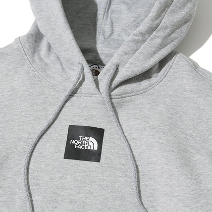 THE NORTH FACE パーカー・フーディ [THE NORTH FACE] ★19'SS NEW★ CAMPANA HOOD PULLOVER 3COLOR(9)