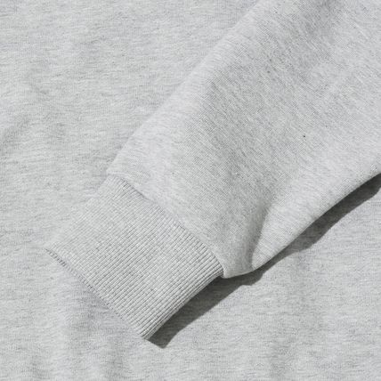 THE NORTH FACE パーカー・フーディ [THE NORTH FACE] ★19'SS NEW★ CAMPANA HOOD PULLOVER 3COLOR(10)