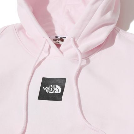 THE NORTH FACE パーカー・フーディ [THE NORTH FACE] ★19'SS NEW★ CAMPANA HOOD PULLOVER 3COLOR(13)