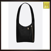 【TOM FORD】Alix crossbody bag in Grace leather