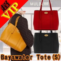 ◆◆VIP◆◆ キャサリン妃愛用   Mulberry  Bayswater Tote (S)