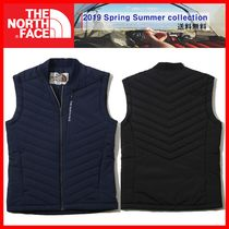 韓国の人気★【THE NORTH FACE】★M'S URBAN RACE V VEST★2色★