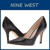 セール!☆NINE WEST☆Flax☆