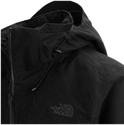 5a691de31110 THE NORTH FACE その他ファッション The North Face - Maching Hooded Jacket - Men s -  Botanical ...