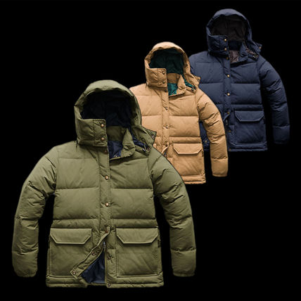 THE NORTH FACE ダウンジャケット・コート FW18 THE NORTH FACE WOMEN S DOWN SIERRA 2.0  JACKET ... 9e3dc7ca0