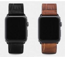 COACH Apple Watch(R) ストラップ