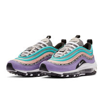 "3月入荷 NIKE AIR MAX 97 GS ""HAVE A NIKE DAY"""