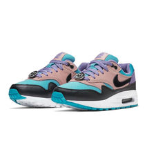 "NIKE AIR MAX 1 GS ""HAVE A NIKE DAY"""