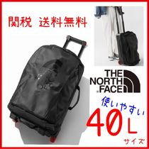 THE NORTH FACE(ザノースフェイス) バッグ The north face Rolling Thunder キャリーバッグ 22インチ