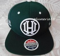 Hawaii Rainbow Warriors Refresh Cap