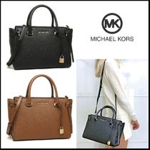 ☆即発☆Michael Cassie Medium Satchel