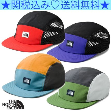 31ae96ae9cd THE NORTH FACE キャップ ☆THE NORTH FACE☆CLASS V TNF FIVE PANEL HAT☆