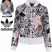 正規品 adidas Allover Print Track Jacket  ジャケット