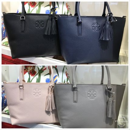8fa146f4da79 Tory Burch ハンドバッグ NEW!! TORY BURCH THEA SMALL CONVERTIBLE TOTE ☆2WAY ...