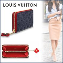 low priced 633a8 4788d BUYMA|Louis Vuitton(ルイヴィトン)xレディース財布・小物 人気 ...