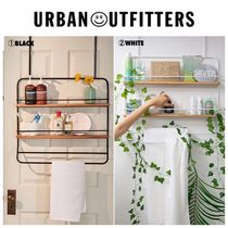 【UrbanOutfitters】☆日本未入荷☆ Door Tiered Storage Rack