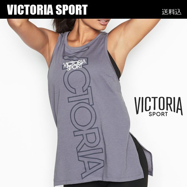 sneakers for cheap fantastic savings outlet store Victoria's secret Tanks & Camisoles (GJ-387-466) by coco&no - BUYMA