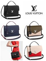 【Louis Vuitton】★マイロックミー バッグ