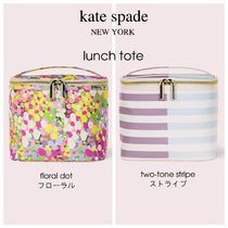 ★kate spade★国内入手困難★ランチトートlunch tote