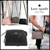 kate spade new york(ケイトスペード) ショルダーバッグ・ポシェット 【Kate Spade】 〓Patterson Drive PEGGY〓