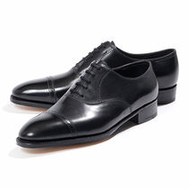 JOHN LOBB PHILIP 2 OXFORD CALF 7000 E レザーシューズ