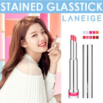 【LANEIGE】 STAINED GLASSTICK 全10色★日本未入荷★