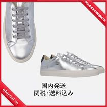 Common Projects (コモンプロジェクト) スニーカー ☆COMMOM PROJECTSレトロスニーカー☆