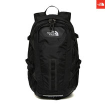 【THE NORTH FACE】HOT SHOT BLACK NM2DK05A バックパック