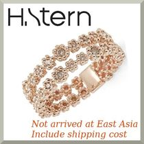 H.Sternプチプラ■プレゼントにお勧め[MyCollection]Ring-e